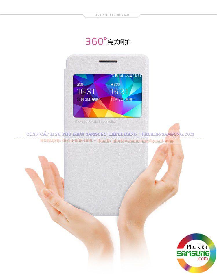 Đa dạng màu sắc, mẫu mã phù hợp với nhiều phong cách, sở thích của người sử dụng.