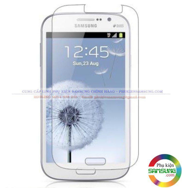 Miếng dán màn hình Samsung Galaxy Grand Duos i9082