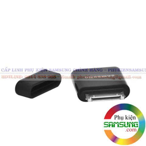 USB Connection Kit cho Samsung Galaxy Note 10.1 N8000