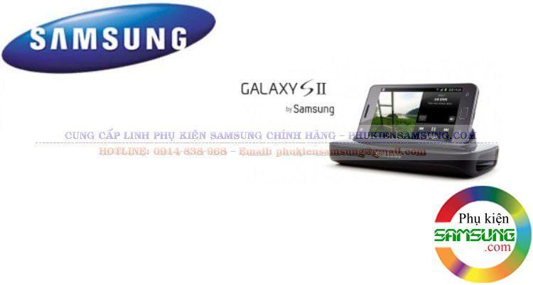 Loa ngoài Sound Horn Echo Valley Samsung Galaxy S2 i9100
