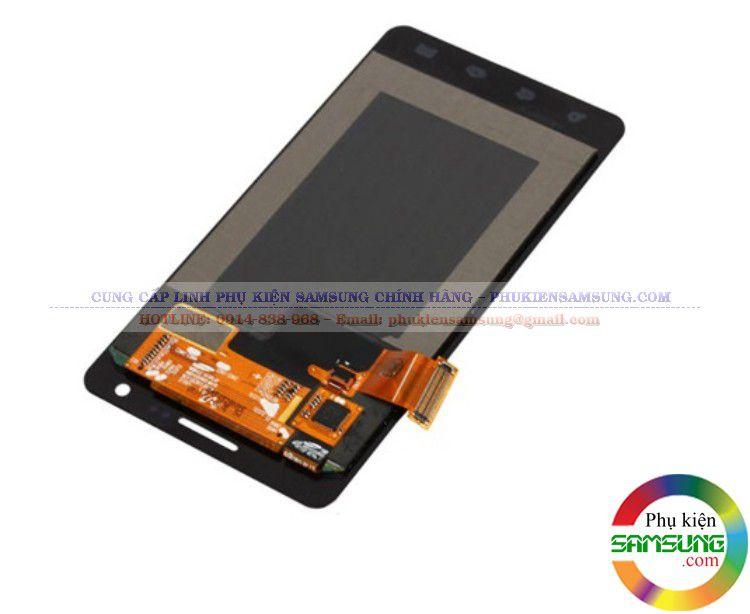 Thay màn hình Samsung Galaxy S2 i9100