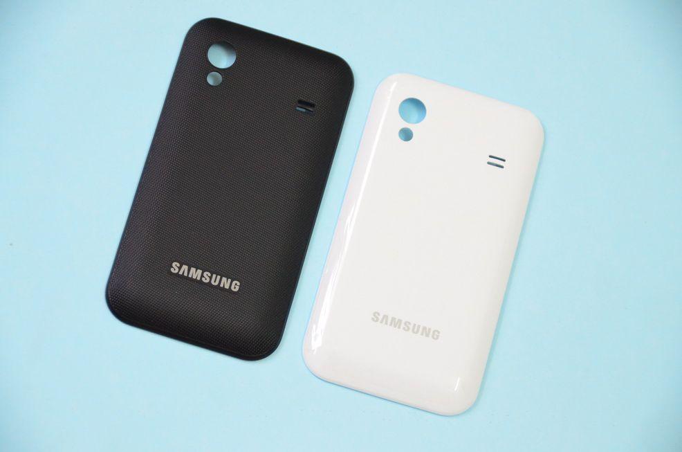 Nắp lưng chính hãng cho máy điện thoại Galaxy ACE S5830