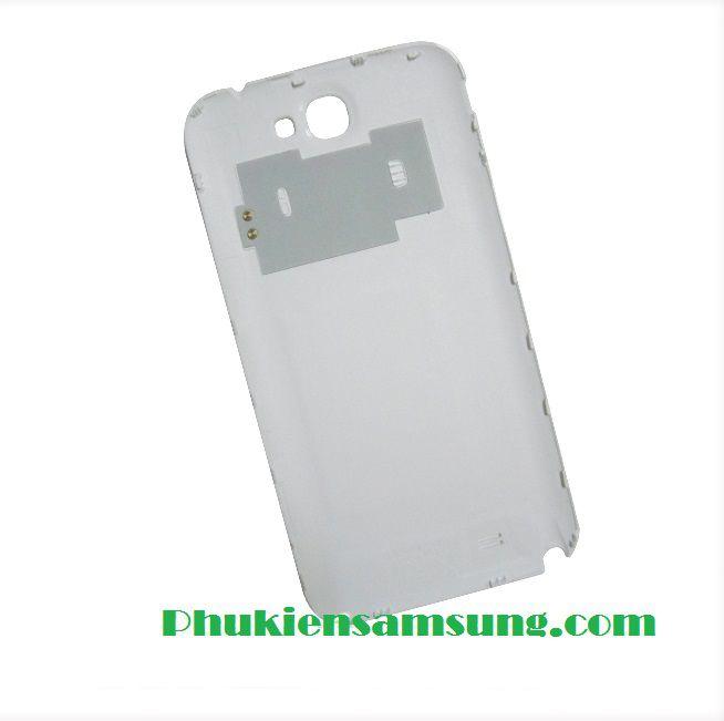 Nắp lưng Samsung Galaxy Note 2 N7100