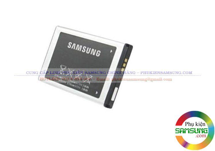 Pin Samsung E590 chính hãng