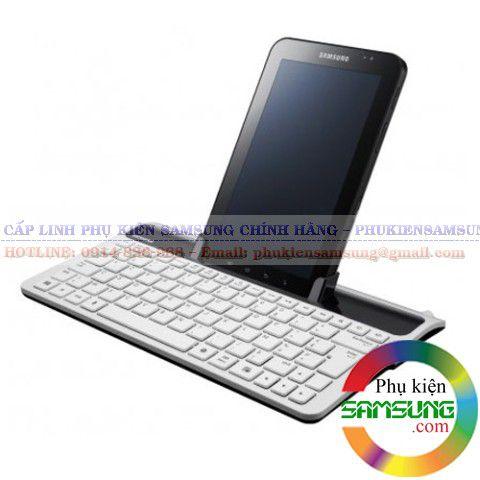 Dock bàn phím Samsung Galaxy Tab 7 Plus P6200