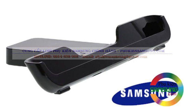 Dock sạc chính hãng cho Samsung Galaxy Tab 8.9 P7300
