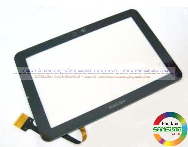 Cảm ứng Samsung Galaxy Tab P7300