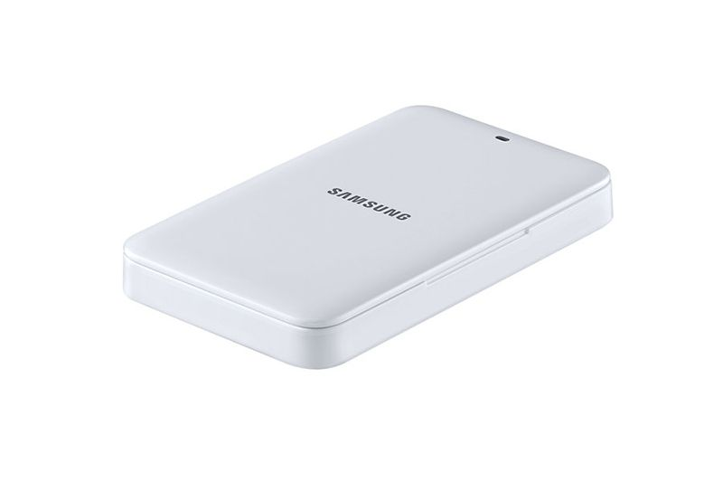Dock sạc Pin rời Galaxy Note 3 N900