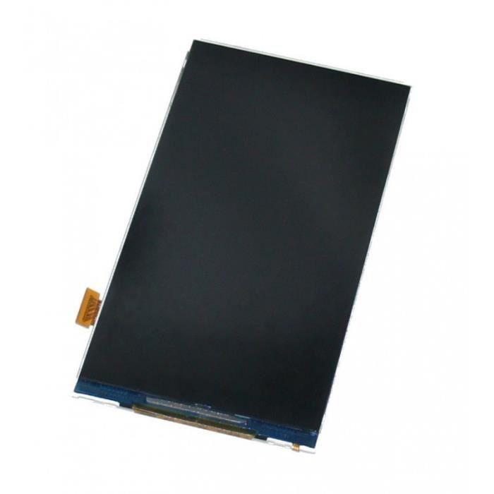 Thay màn hình LCD Grand Prime G531 chính hãng