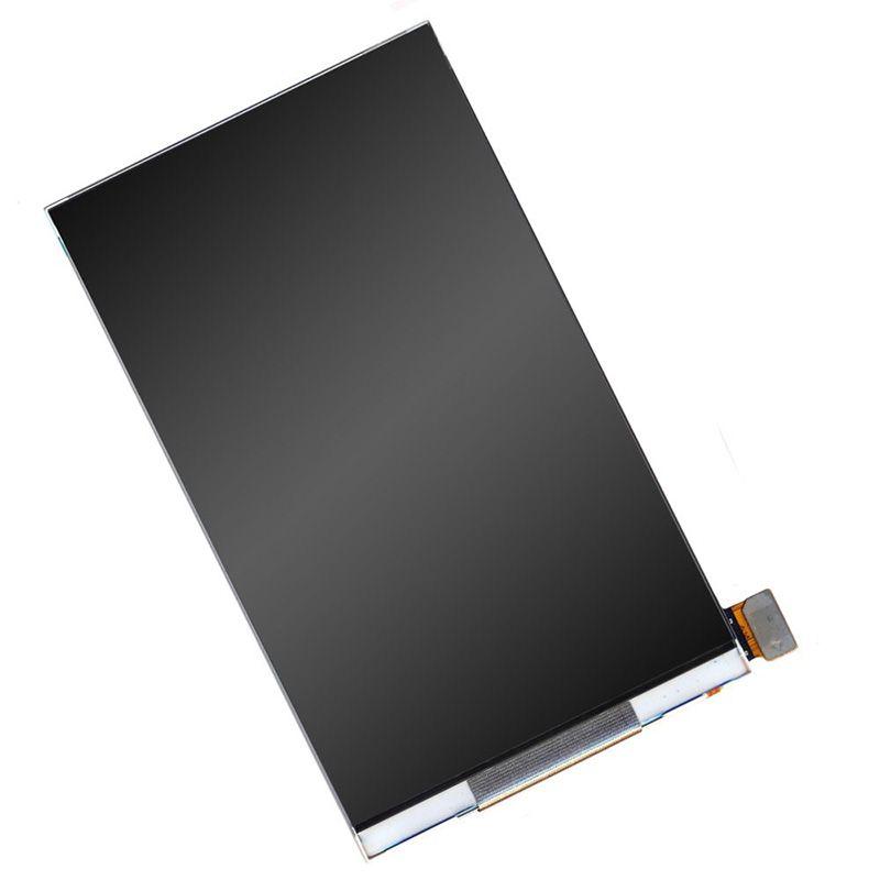 Thay màn hình LCD Core Prime G361 chính hãng