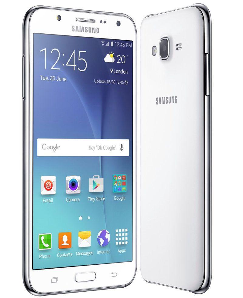 Thay viền benzen Samsung Galaxy J7 chính hãng