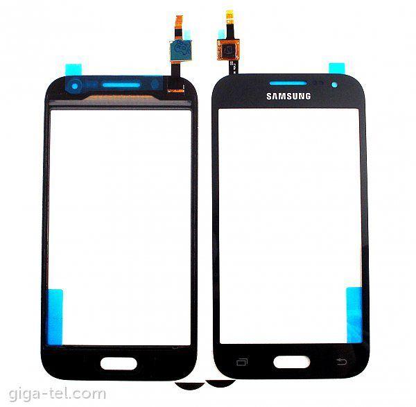 Thay màn hình cảm ứng Samsung Core Prime G361 chính hãng Samsung
