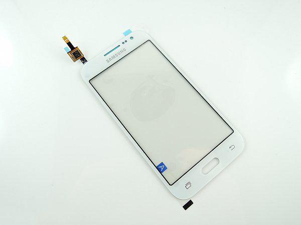 Thay màn hình cảm ứng Samsung Core Prime G361