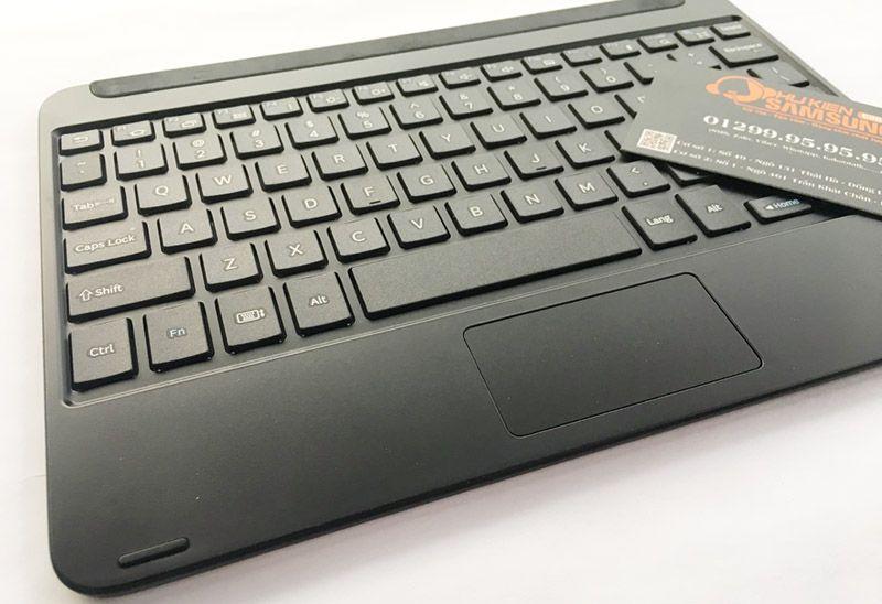 Bàn phím bluetooth Galaxy Tab A 7.0 2016 chính hãng