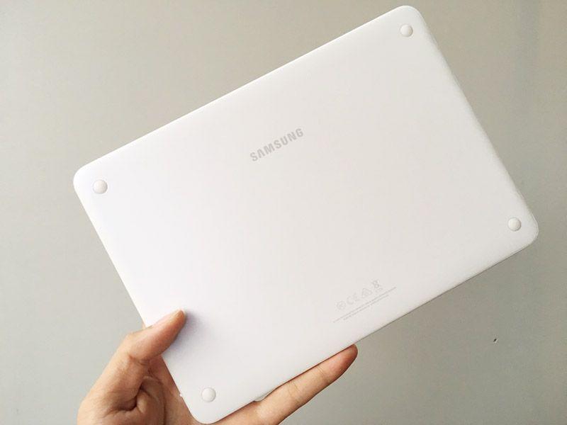 Bàn phím bluetooth Samsung Galaxy tab A 10.1 2016