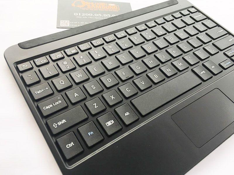 Bàn phím bluetooth Galaxy Tab S2 8.0 chính hãng