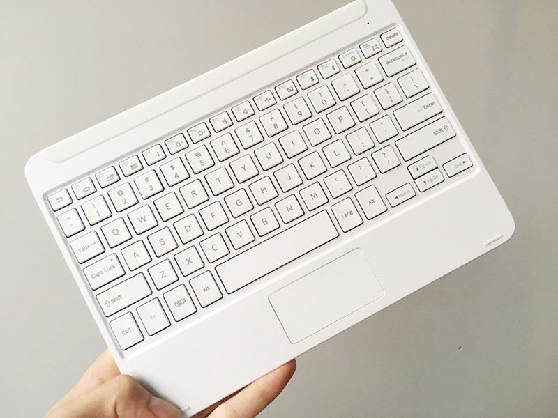 Bàn phím bluetooth Samsung Galaxy Tab E 9.6 chính hãng