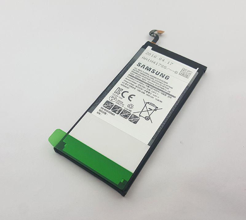 Pin Samsung chính hãng