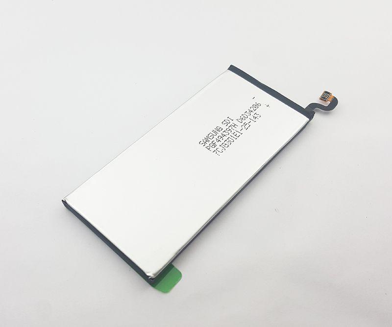 Pin Galaxy S7 Edge chính hãng Samsung